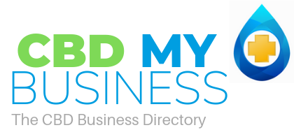 CBD My Business