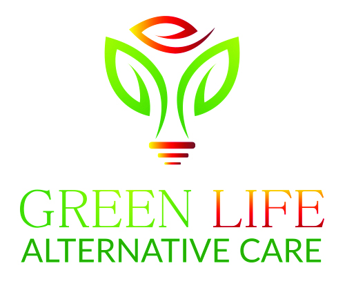 Green life alternative care